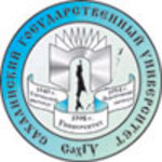 Институт естественных наук и техносферной безопасности  Сахалинского государственного университета