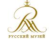 Российский центр музейной педагогики и детского творчества Русского музея