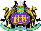 Таврический колледж Крымского федерального университета имени В.И. Вернадского