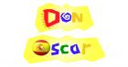 Дон-Оскар