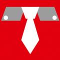 Частное учреждение дополнительного образования многопрофильный учебный центр «Статус»