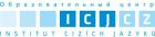 Институт иностранных языков ICJ