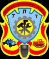 Тосненский политехнический техникум