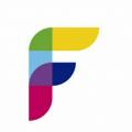 «Футура», учебный центр