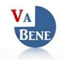 Va Bene - Центр бизнес решений: тренинги и консалтинг