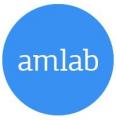 «Amlab.me», онлайн обучение в сфере прикладных визуальных искусств
