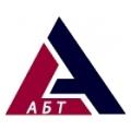 Академия бизнес технологий
