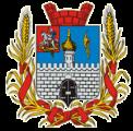 Сергиево-Посадский аграрный  колледж