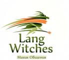 LangWitches