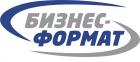 Центр повышения квалификации «Бизнес-формат»