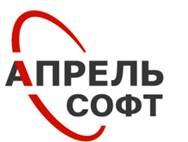Апрель Софт