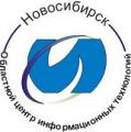Областной центр информационных технологий