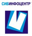 Сибинфоцентр