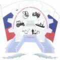 Рыбинский транспортно-технологический колледж