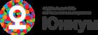 Юниум, федеральная сеть образовательных центров, г. Нижний Новгород