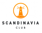 Scandinavia Club