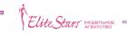 Elite Stars, модельное агенство