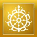 Саттвика, сибирский аювердический институт