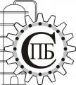 Сибирский центр научно-технического обеспечения промышленной, экологической и энергетической безопасности, Промбезопасность-Сибирь