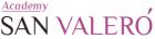 Международная Академия парикмахерского искусства и эстетики San Valero