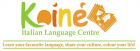 Koinè Italian language Centre