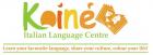 Koinè Italian language Centre