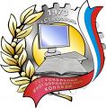 Ставропольский региональный многопрофильный колледж