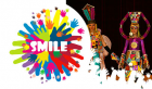 Центр детско-юношеского творчества «Смайл»