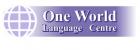 Школа иностранных языков «One World»