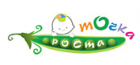«Точка роста», сеть детских центров