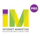 IMpro, международная школа интернет-маркетинга в Санкт-Петербурге