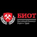 Балтийский институт охраны труда