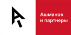 Академия интернет-маркетинга «Ашманов и партнеры»