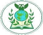 Средняя общеобразовательная школа № 99 с углубленным изучением предметов  художественно-эстетического цикла