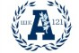 Средняя общеобразовательная школа №121 «Академическая»
