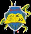 Средняя общеобразовательная школа № 131