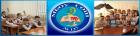 Средняя общеобразовательная школа № 137 с углубленным изучением иностранных языков