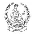 Исторический факультет Московского государственного университета имени М.В.Ломоносова