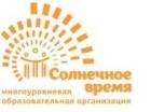Средняя общеобразовательная школа № 172