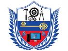 Севастопольский колледж информационных технологий и промышленности
