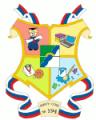 Средняя общеобразовательная школа № 194