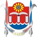 Средняя общеобразовательная школа № 196