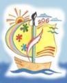 Средняя общеобразовательная школа № 206