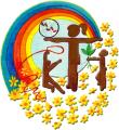 Детский сад № 7 комбинированного вида