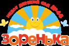 Детский сад №46комбинированного вида «Зоренька»