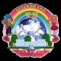 Детский сад № 95 комбинированного вида «Степашка»
