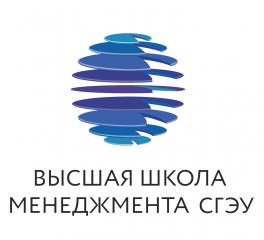 Высшая школа менеджмента Самарского государственного экономического университета