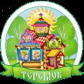 Детский сад №333 «Теремок» комбинированного вида