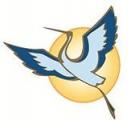 Детский сад № 360 «Журавушка» комбинированного вида
