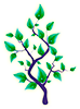 Детский сад № 374 «Тополек» комбинированного вида
